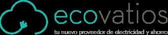 ecovatios