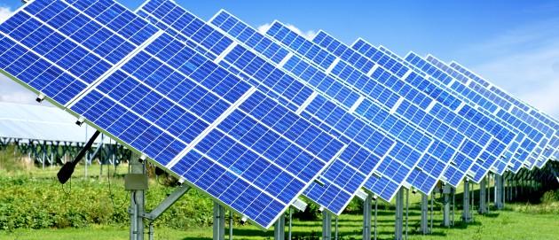 Perú adjudica 185 MW fotovoltaicos