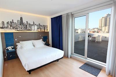 blue_coruña_hotel