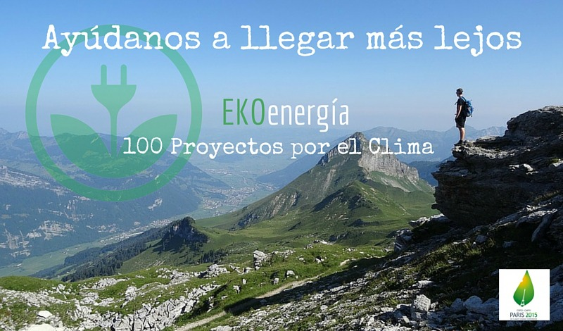 EKO100