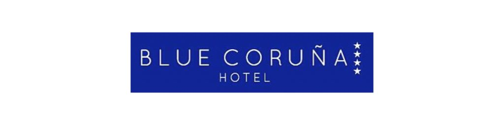El Blue Coruña elige a ecovatios como suministrador de EKOenergía