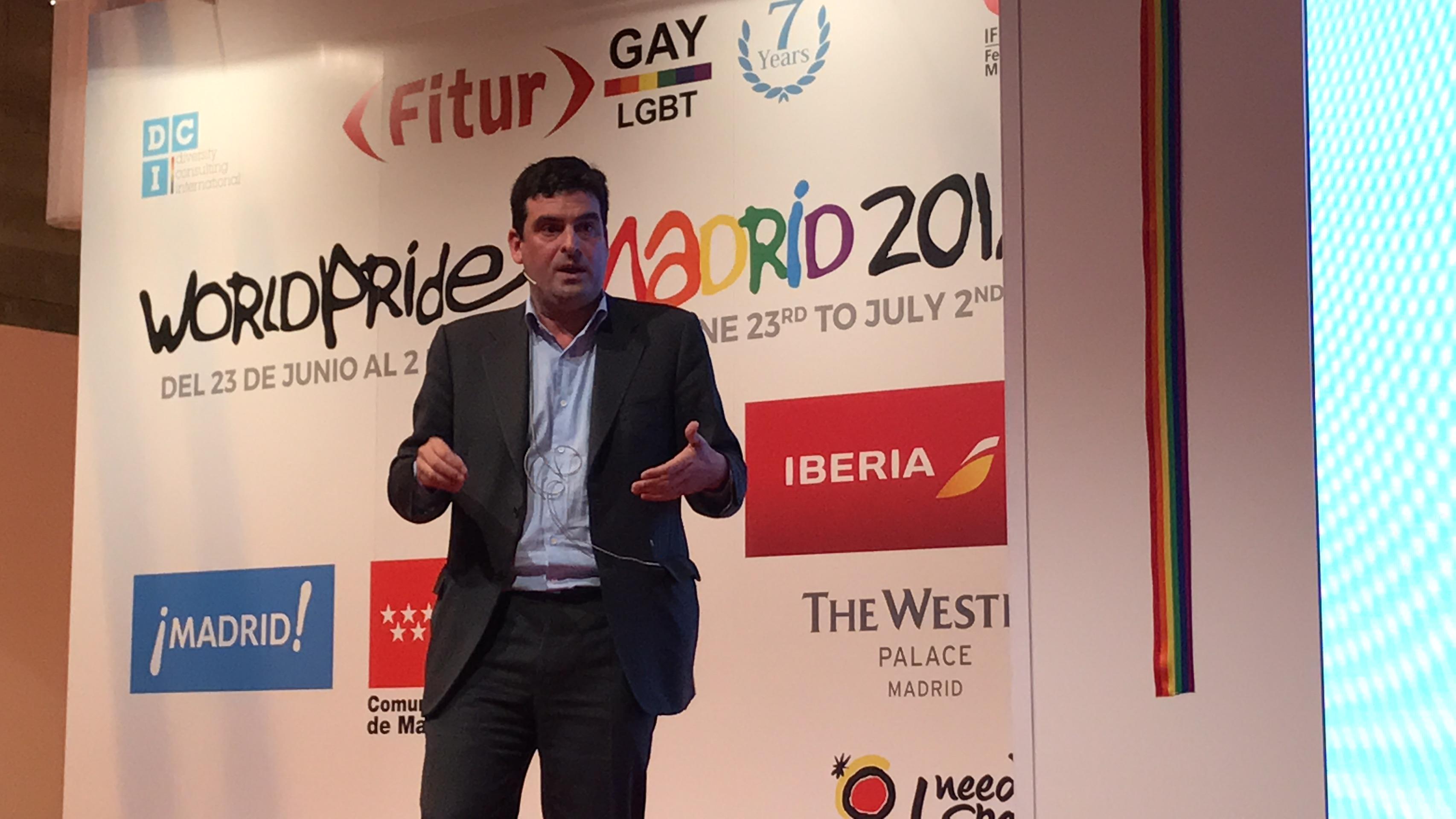 EFE_ entrevista_ Carlos García