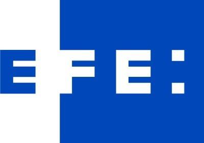 La agencia EFE entrevista a ecovatios en FITUR
