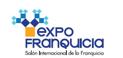 Expofranquicia 2017: la nueva conquista de ecovatios