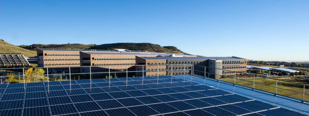 Hablamos en La Vanguardia sobre ahorro y energía verde
