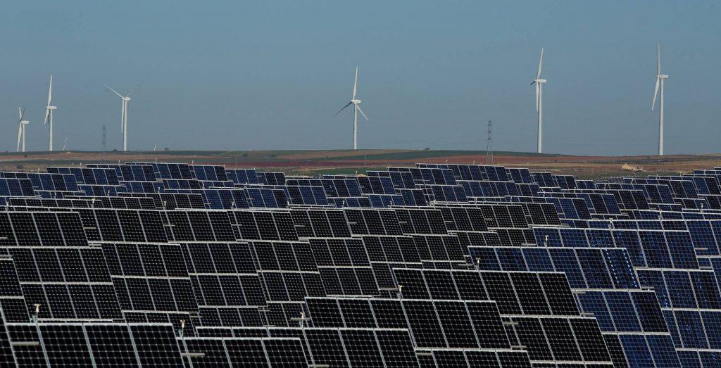 """ecovatios en Cinco Días: """"electricidad, competitividad y ahorro"""""""