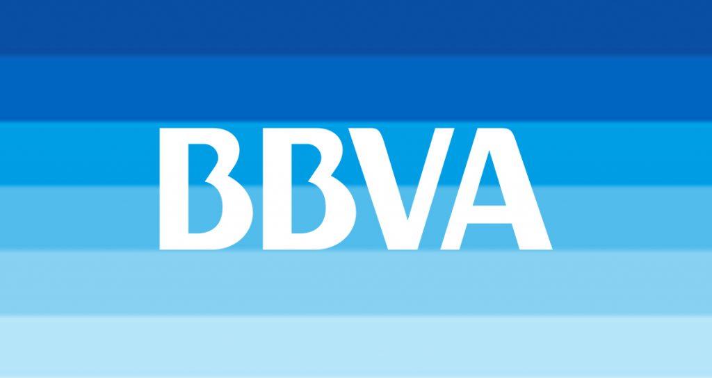 ecovatios, referencia del emprendimiento sostenible según web del BBVA