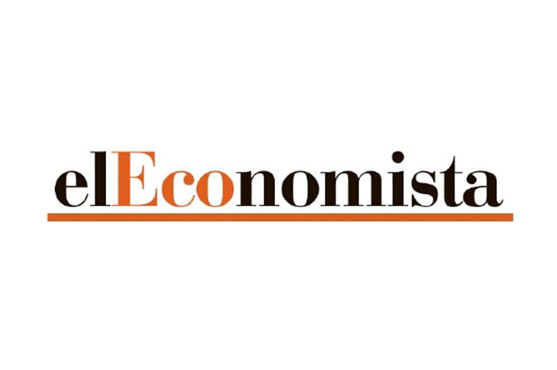elEconomista, entrevista a Carlos García, director general de ecovatios