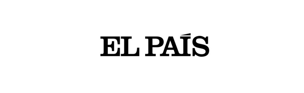 ecovatios en El País: sequía extrema y sus repercusiones