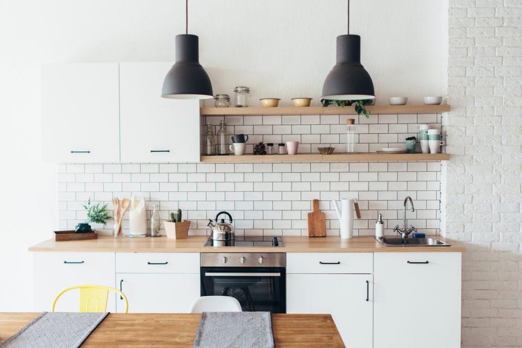 Ahorra en tu factura de la luz con un buen uso de tus electrodomésticos