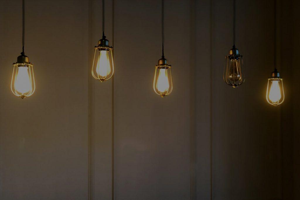 Sobre el bono social de electricidad