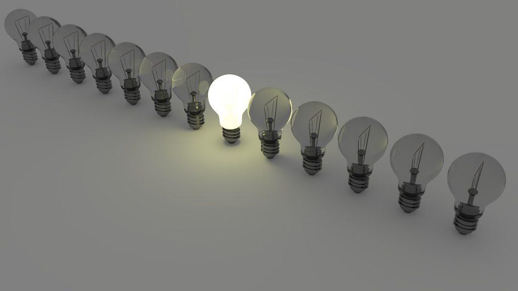Medidas provisionales para reducir los precios de la electricidad, blog CNMC