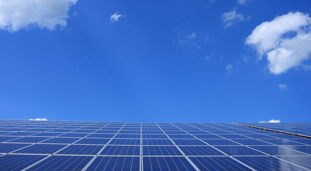 El fenómeno PPA, ¿un nuevo paradigma para las renovables?