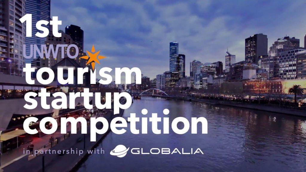 ecovatios, entre las 50 mejores empresas turísticas del mundo en la UNWTO Tourism Startup Competition 2018
