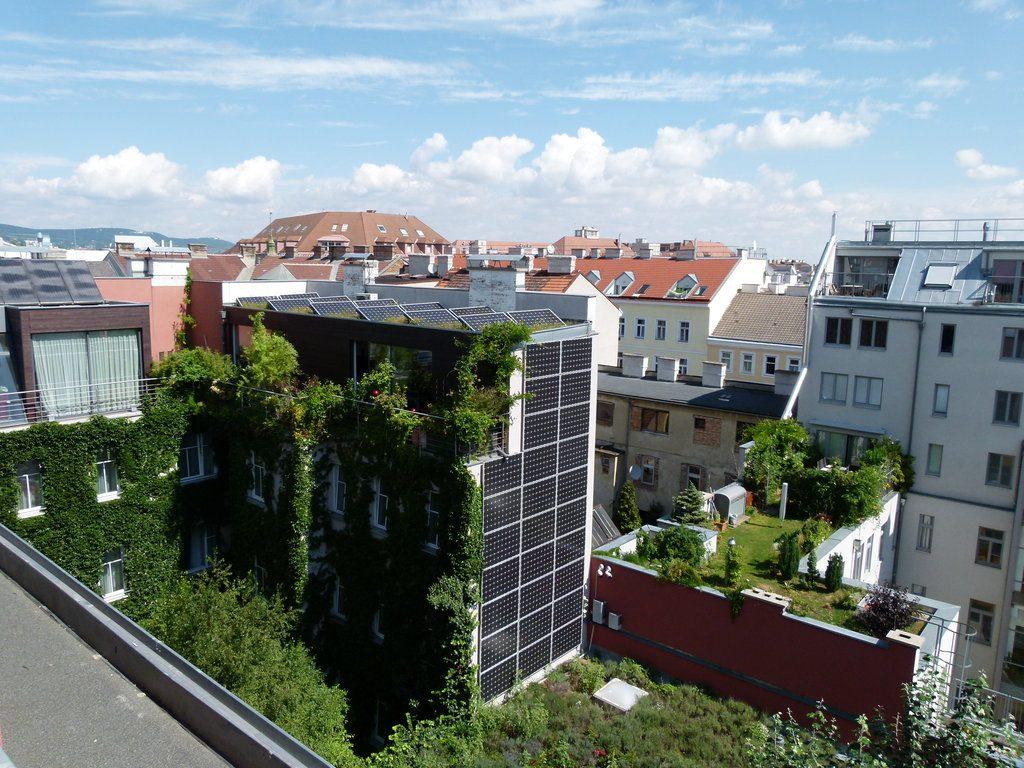 ¿Cómo ahorrar energía en tu hotel?
