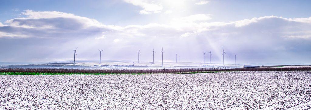 Día Mundial de la Energía ¿Cómo se plantea el futuro energético en España?