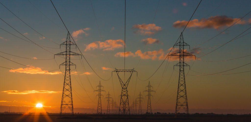 El Sector Energético Español en la crisis del coronavirus (nuestra entrevista en Greentech)