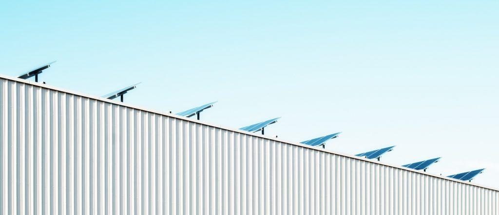 Spain's Other Solar Boom (nuestra entrevista en Greentech)