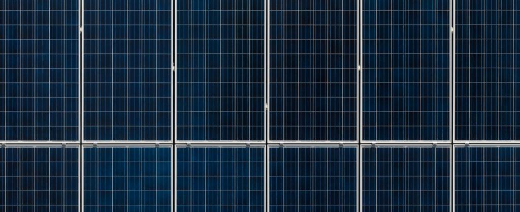 elEconomista Energía incluye a ecovatios en su especial sobre autoconsumo