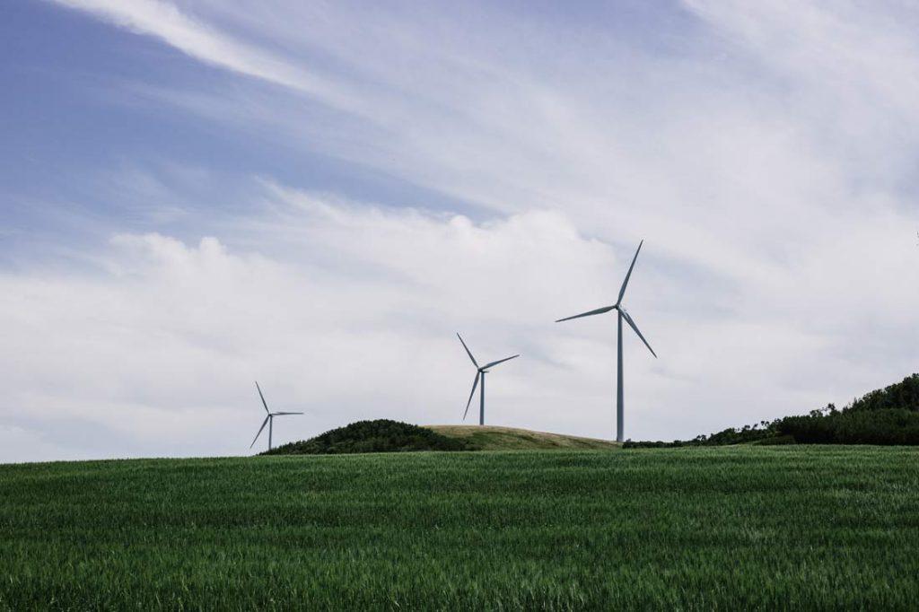 ecovatios, la eléctrica 100% renovable, certificada otro año más por la CNMC