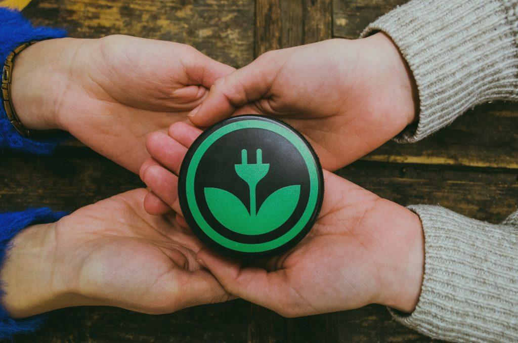 Cómo EKOenergía y ecovatios pueden ayudarte en la obtención de puntos para la certificación LEED
