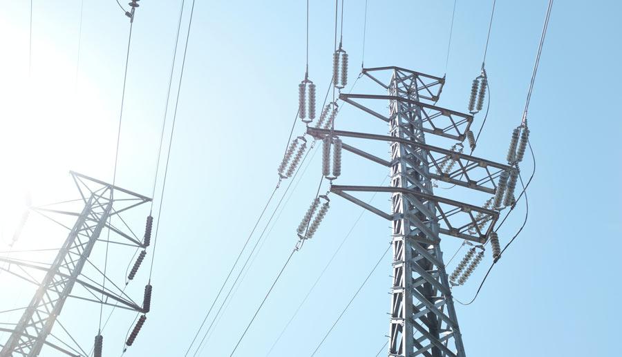 Real Decreto ley 17/2021, nuevo paquete de medidas para disminuir el impacto de la escalada de precios del mercado mayorista de la electricidad